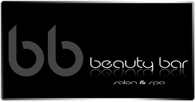 Beauty Bar Logo