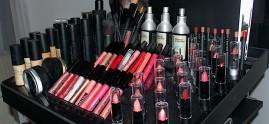H2 Makeup Artists Saratoga