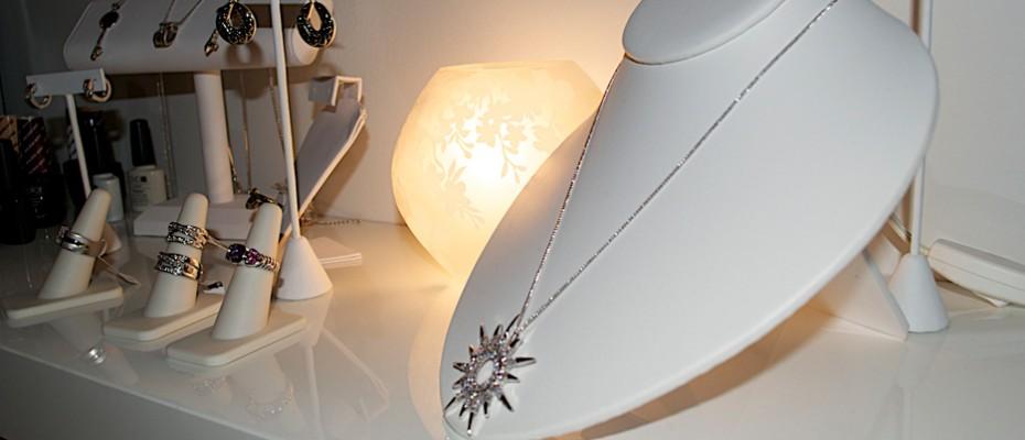 h4 jewelry